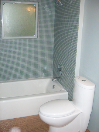 Bathrooms by J & M Remodel and Repair