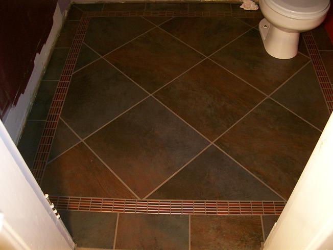 Bathrooms by J & M Remodel and Repair