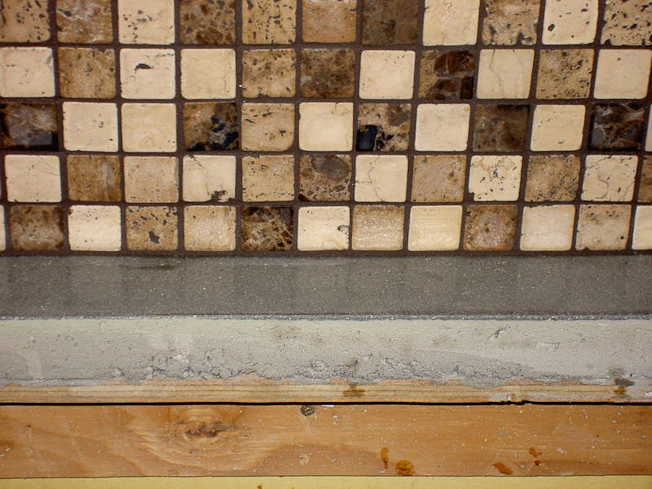 Backsplash tiles brampton