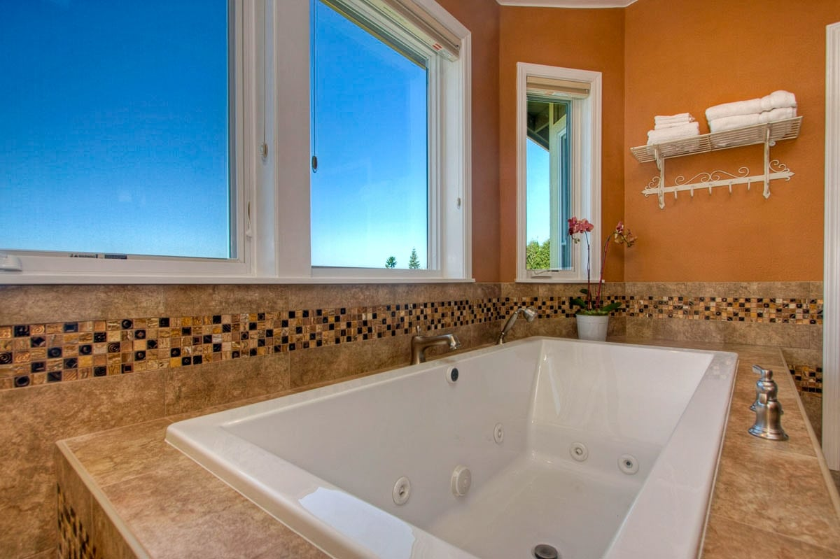 Bathroom remodel kirkland - Bathroom Remodel Kirkland Wa Bathrooms