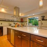 Kitchens by J & M Remodel, Seattle, WA