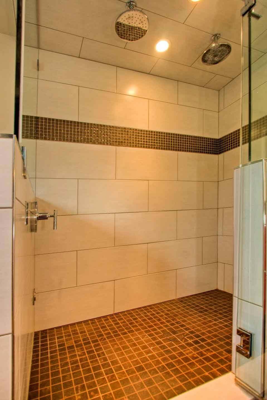 Bathroom remodeling seattle wa 28 images bathroom for Bath remodel seattle
