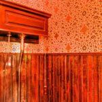 Bathrooms by J & M Remodel, Seattle, WA